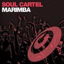 Marimba/Soul Cartel