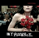 Helena (So Long & Goodnight) (U.K. DMD Single)/My Chemical Romance
