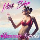 Summer Games/Mitch Baker