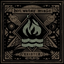 Exister/Hot Water Music