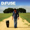 People 3 (LIVE) [Continuous DJ Mix By D:Fuse]/D:Fuse