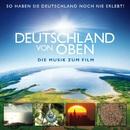 Deutschland von oben [Original Soundtrack] (feat. Neue Philharmonie Westfalen)/Boris Salchow