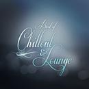 Best of Chillout & Lounge/La Calma
