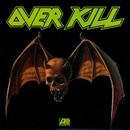 Horrorscope/Overkill