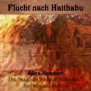 Flucht nach Haithabu/Midgaard Skalden