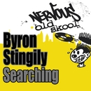 Searching/Byron Stingily