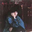 True Stories And Other Dreams/Judy Collins