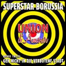 Superstar Borussia/Union d'Amour