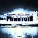 Phantom/Bastian Van Shield