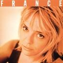 France (Remasterisé)/France Gall