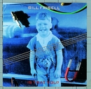 Is That You?/Bill Frisell