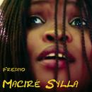 Frediyo/Maciré Sylla