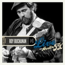 Live From Austin, TX/Roy Buchanan