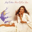 Times Of Our Lives/Judy Collins