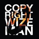 Wizeman (feat. Imaani)/Copyright