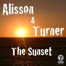 The Sunset/Alisson & Turner