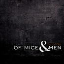 The Depths/Of Mice & Men