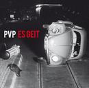 Es geit/PVP