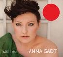 Still I Rise/Anna Gadt
