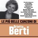 Le più belle canzoni di Orietta Berti/Orietta Berti