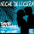 Noche de Locura (feat. Sr. Javier)/David Quijada