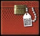 Silber, Gold und Perle/Polo Hofer & Die Schmetterband
