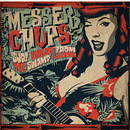Surf Riders from the Swamp Lagoon/Messer Chups