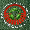 Dubstep Bulk EP 2/Datax