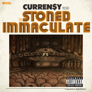 The Stoned Immaculate/Curren$y