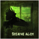 Breathe Again/Jamie's Backyard