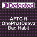Bad Habit/ATFC