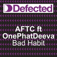 Bad Habit (ATFC Club Mix)