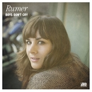Boys Don't Cry/Rumer