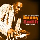 Hits from the Incredible/Jimmy Smith