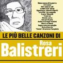 Le più belle canzoni di Rosa Balistreri/Rosa Balistreri