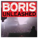 Unleashed (Continuous DJ Mix By DJ Boris)/DJ Boris