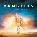 The Collection/Vangelis