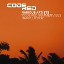 Code Red Summer Vibes Sampler 2008/Code Red Summer Vibes Sampler 2008