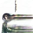Finardi/Eugenio Finardi