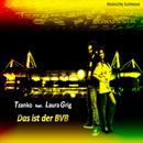 Das ist der BVB [feat. Laura Grig]/Tzanko