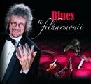 Blues w Filharmonii/Slawek Wierzcholski