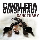 Sanctuary/Cavalera Conspiracy
