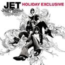 Back Door Santa (Internet Single)/Jet
