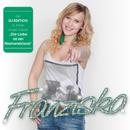 Die Liebe ist ein Niemandsland [DJ-Edition]/Franziska
