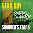 Summer's Tears/Sean Ray