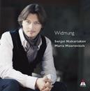 Widmung [Dedication]/Sergei Nakariakov