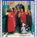 Ave Caesar/The New Strangers