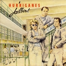 Jailbird/Hurriganes