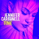 Time/Jennifer Carbonell