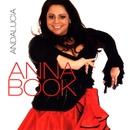 Andalucia/Anna Book